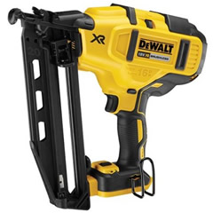 Dewalt 2nd Fix Nailer DCN660N OFFER
