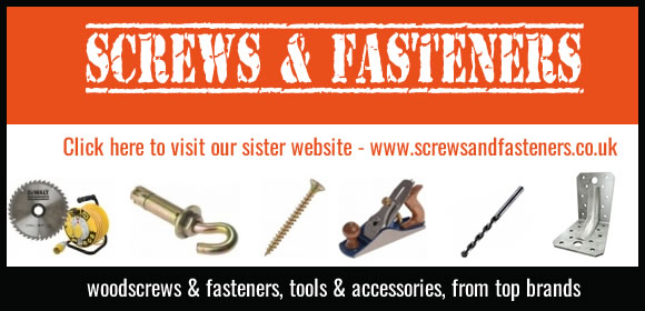 Visit www.screwsandfasteners.co.uk