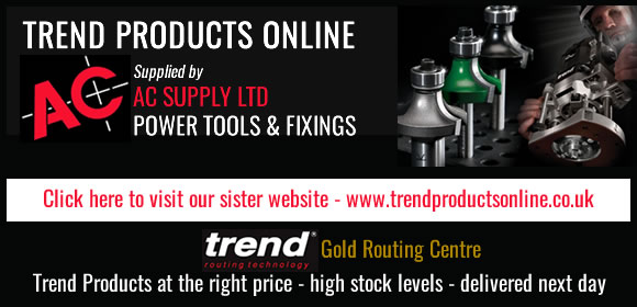Buy Trend Products Online
