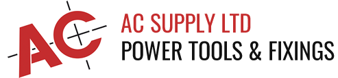 AC Supply